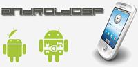 Adndroid OSP — Новости и приложения