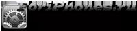 ForiPhones.ru — лучшие проги для вашего iPhone